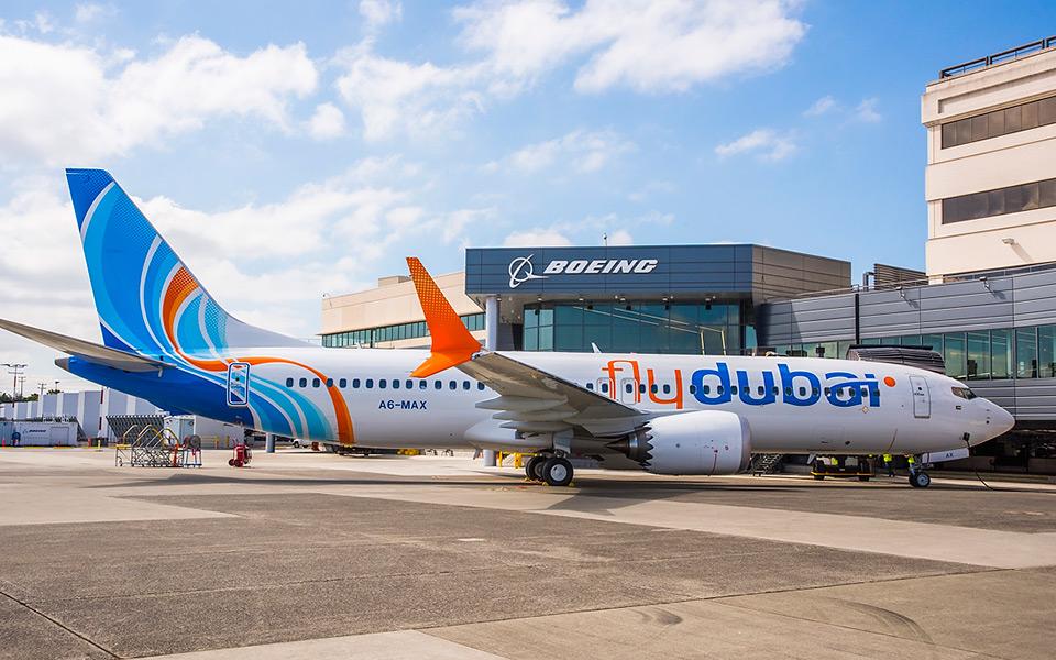 [Internacional] A guerra entre A320neo e 737MAX 1st_737_max8_delivery1_960x600