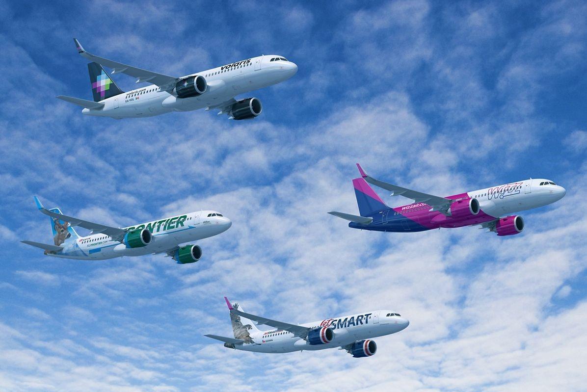 [Internacional] A guerra entre A320neo e 737MAX Indigo-partners-a320neo-family_2
