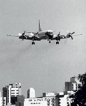 O último romântico da ponte aérea · AERO Magazine