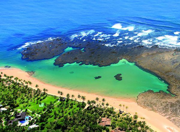 www.guiademarau.com.br - Didi Oliveira