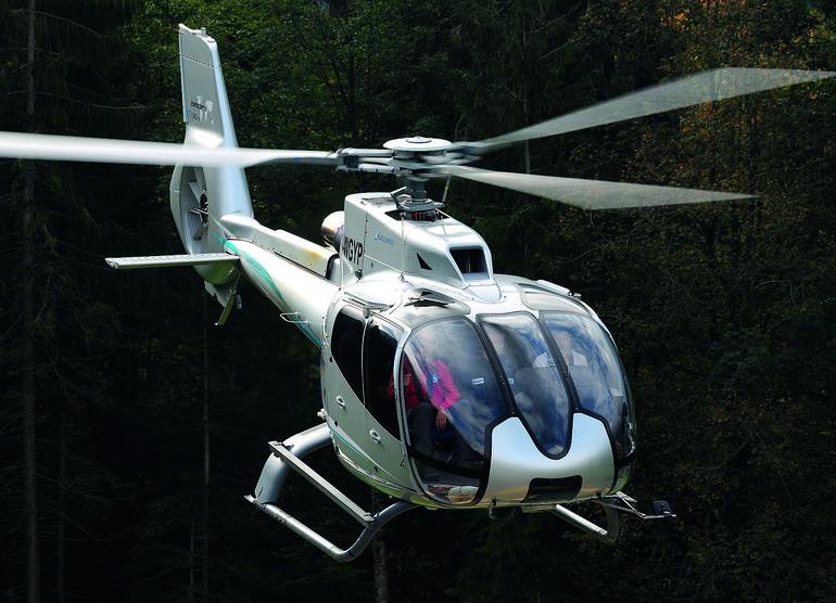 EC130-T2