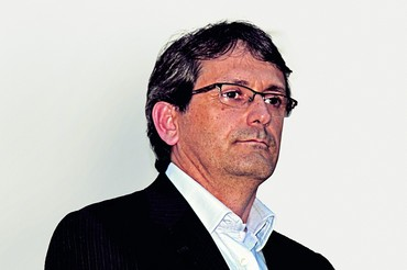 Milton Arantes Costa