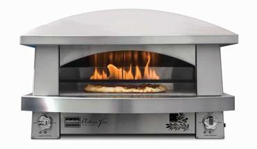Artisan Fire Pizza Oven da Kalamazoo Outdoor Gourmet