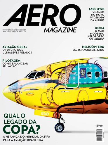 AERO 242