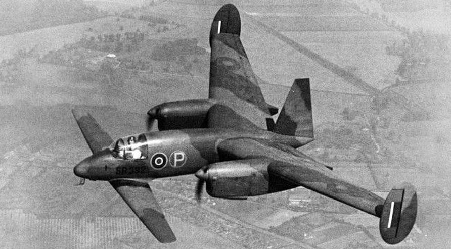 Resultado de imagem para aviões feios
