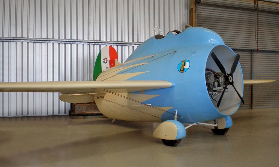 Portal - X-Plane.Org Forum