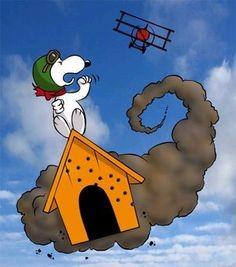 [Internacional] Todos os aviões de Snoopy no cinema 5e5b2666675b9282d18dc871ede26ec9_free_big