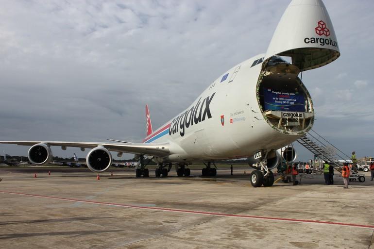 [Brasil] Cargolux voará semanalmente para o Rio 747-8f_cargolux_3_free_big