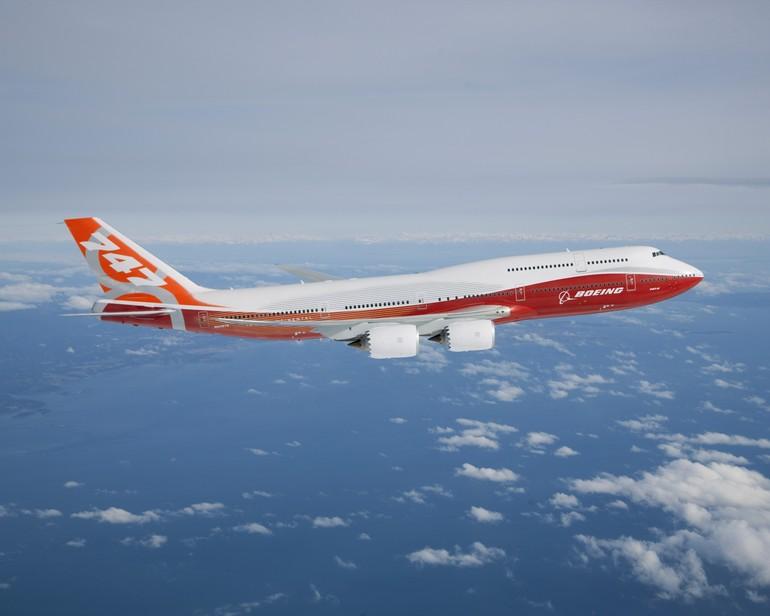 BOEING 747-8 sera nuevo air force one  747-8i_free_big