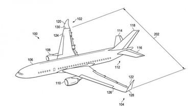 [Internacional] Novo avião da Boeing terá pontas das asas dobráveis 777x_asas_free_medium