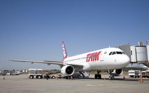Latam poderá operar A320neo para Europa