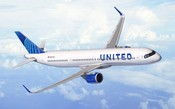 United escolhe o A321XLR como substituto do 757