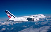 Presidente da Air France-KLM assumirá IATA