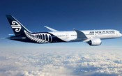 Boeing 787-10 se torna substituto do 777-200 na Air New Zealand