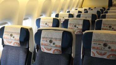 [Internacional] Empresa aérea japonesa mostra terceiro avião com pintura do Star Wars Ana_jet_13_free_medium