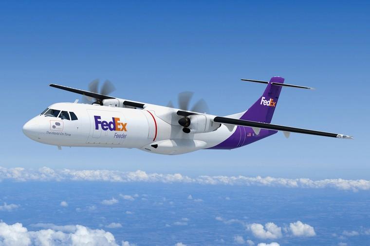 [Internacional] ATR lança versão cargueira de seu turbo-hélice Atr-72-600f_free_big