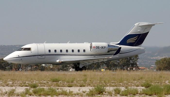 [Internacional] Niki Lauda adquire empresa aérea de alto luxo Bombardier_cl-600-2b16_challenger_604_amira_air_jp6283256_free_big