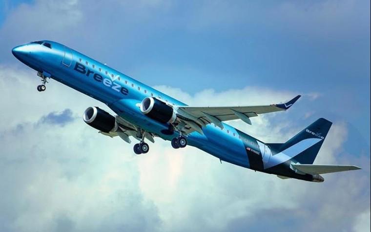 Nova empresa irmã da Azul deverá 'comprar' certificado operacional ...