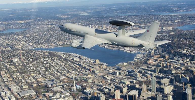 [Internacional] Boeing moderniza os AWACS da OTAN E3_awacs_free_big