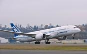 Embraer e Boeing firmam nova parceria
