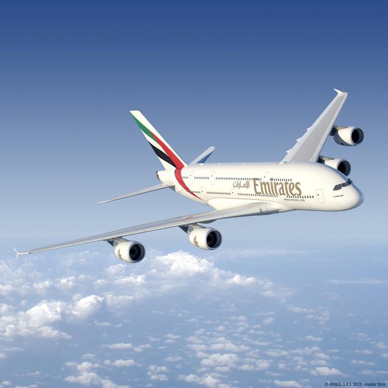[Internacional] Emirates volta a confirmar interesse no A380neo Emirates-a380-flying_free_big
