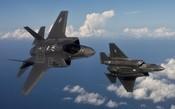 F-35 turco se torna incerteza