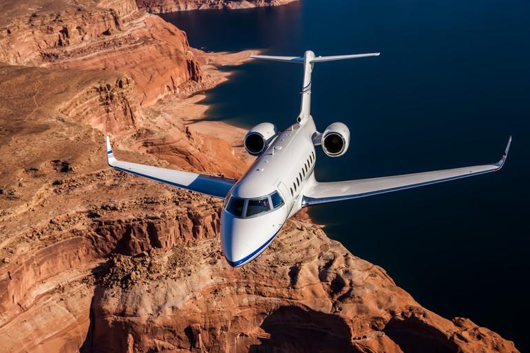 [Brasil] Gulfstream G280 é certificado no Brasil G280_a_media_278_free_big