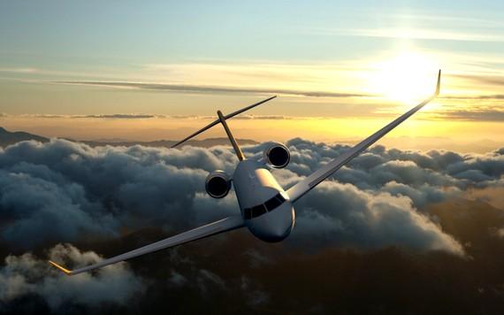 Bombardier avança no programa Global 7000