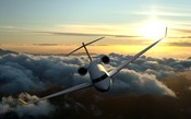 Bombardier avança no programa Global 7000