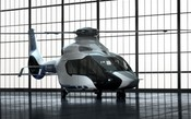 Airbus Helicopters participará da Helitech