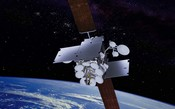 Inmarsat e Austrália Airservices impletentam ADS-C