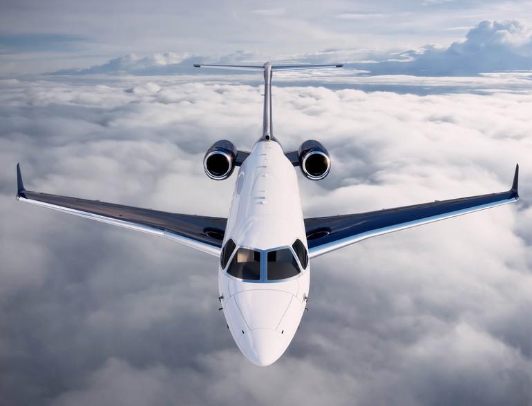 [Internacional] Legacy 500 concorre ao oscar da aviação Legacy_500_free_big
