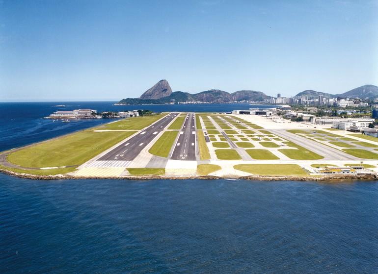 [Brasil] Santos Dumont recebe novo sistema de sinalização náutica Sdu_-_santos_dumont_free_big