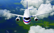 Superjet enfrenta falta de interesse do mercado internacional