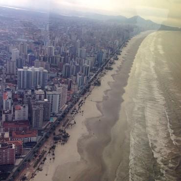[Brasil] O voo em um helicóptero de luxo 1f28451f-036f-4dce-a599-d59b23833379_free_medium