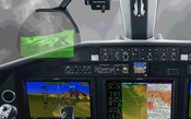 Garmin entra no mercado dos head-up displays