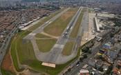 Voar ficará mais caro no Brasil