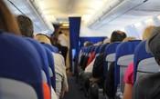 Número de passageiros deve dobrar até 2035