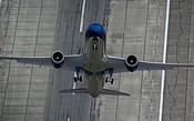 Boeing completa 100 anos