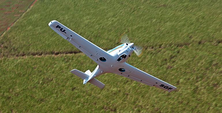Dynamic  WT-9 RG Turbo