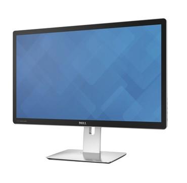 UltraSharp 27 Ultra HD 5k
