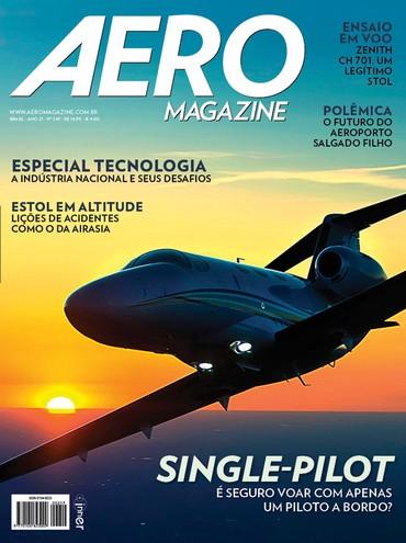 AERO 249