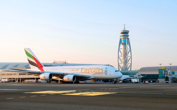 Por que o A380 não emplacou?