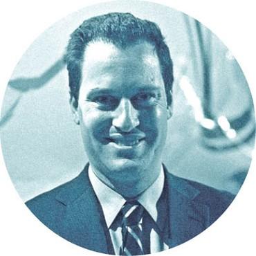 Rodrigo Pesoa