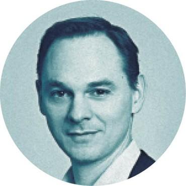 Stéphane Leroy
