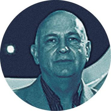 Sergio Beneditti
