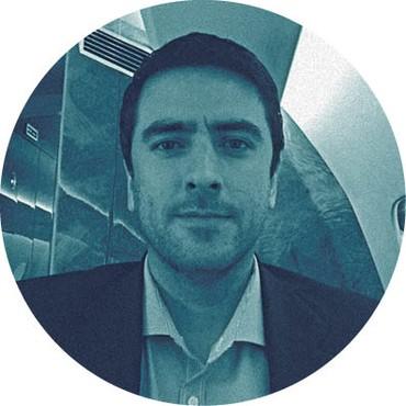 Cristiano Campaner Mattos