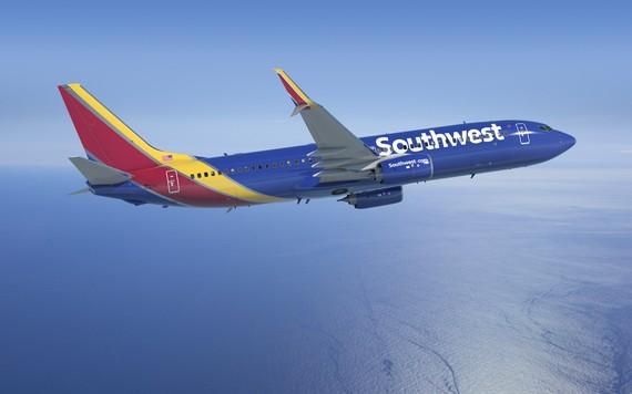 FAA exige manutenção global da família 737