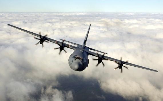 Alemanha e França devem substituir A400M