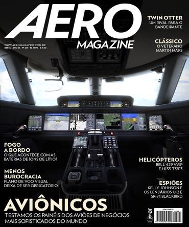 Aviônicos